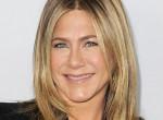 5 fotó, ami bizonyítja, hogy az 51 éves Jennifer Aniston képtelen megöregedni
