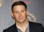Channing Tatum ismét szabad préda? Társkeresőn ismerkedik újabb szakítása óta