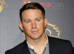 Channing Tatum meztelen fotót posztolt - Barátnője bosszút állt