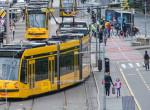 Megváltozik a 4-6-os villamos közlekedése