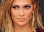Az 50 éves J-Lo bikinis képe a nap slágere! Ámul a világ - Fotók