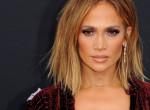 Nagyon úgy tűnik, hogy eljegyezték Jennifer Lopezt - Fotók