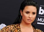 Durva dolgot tett Demi Lovato - kitálalt az ex a szakításról - Fotók
