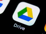 Google Drive-ot használsz? Akkor vigyázz, hamarosan magától törli a fájlokat