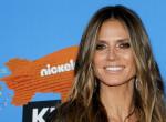 Felelőtlen: Heidi Klum férje karantén helyett shoppingol