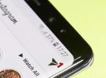 Végre megérkezett az újítás az Instagram üzeneteknél, amire sokan vártak