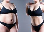 5 ok, ami miatt folyamatosan visszahízod a leadott kilókat