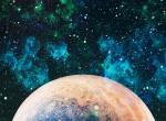 Hétvégi egymondatos üzenet - Neked mit súgnak a csillagok?