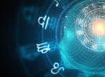 Heti horoszkóp: dolgozzunk ki egy pénzügyi tervet - 2020.10.05. - 2020.10.11.