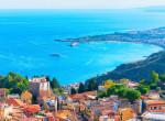 Szicília fizeti a repülőjegyed és a szállásod, ha a vírushelyzet után oda mész nyaralni