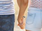 Íme az 5 jel, ami azt mutatja, hogy tényleg rátaláltál a lelki társadra