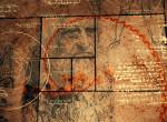 Történelmi-kvíz: vajon tudsz válaszolni ezekre az alapvető kérdésekre?