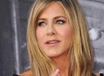 Jennifer Aniston kislánya is visszatér a Jóbarátokkal? Így néz ki ma!