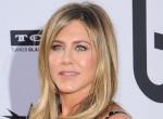 Feltételeket szabott: Csak így csókolhatta meg a partnere Jennifer Anistont