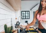 Jobban teszed, ha ezeket az ételeket soha nem fogyasztod edzés előtt - Lista