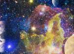 Napi horoszkóp: A Skorpió vigyázzon a pénzére - 2020.07.06.
