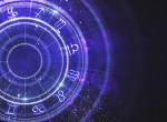 Napi horoszkóp: A Skorpió töltsön több időt barátaival - 2020.12.04.