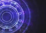 Napi horoszkóp: a Nyilas nagyon türelmetlen - 2020.01.11.