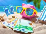 5 tipp, amivel egy vagyont takaríthatsz meg - Nem kell kiaprózni a vakációt