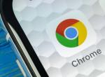 Olyan újítást vezet be a Google Chrome, ami miatt sokan át fognak térni rá
