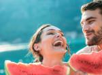 Hétvégi szerelmi horoszkóp: kapcsoljátok ki a telefonotokat és koncentráljatok egymásra