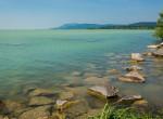 Ugorhat a nyaralás? Hónapokig tisztíthatják a Balatont a veszélyes kékalgáktól