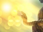 Hallottál már a sattvik életmódról? Örökre megváltoztatja a mindennapjaid
