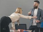 Ezek a leghűtlenebb szakmák: kézen fogva járnak a megcsalással
