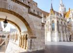 Budapestiként is érezheted magad turistának a városban - különleges helyen jártunk