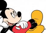 Kiderült a Disney titok: Ezért viselnek fehér kesztyűt a mesefigurák!