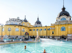 Rossz hírek: az utóbbi években durván megemelkedett Budapest átlaghőmérséklete