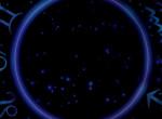 Napi horoszkóp: A Vízöntőre nagy szerencse vár - 2020.07.25.