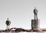 4 ordító különbség a gazdagok és a szegények gondolkodása között - Te hova tartozol?