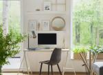 Így dolgozz otthonról a járvány idején - Szabályok, amiket érdemes betartani