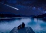 Napi horoszkóp: Oroszlán, ma minden úgy alakul, ahogy eltervezted - 2019.12.06.