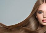 Ezeket edd hajhullás ellen, ha szeretnél dús és hosszú hajkoronát