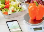 Így hasznosítsd a kalóriákat helyesen - Íme a legnagyobb tévhitek