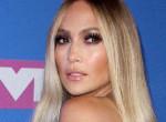 A 20 éves Nati Jennifer Lopez élő hasonmása - Fotók