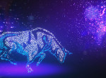 Napi horoszkóp: A Bika új kapcsolatokra tehet szert - 2020.07.04.