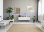 A hagyományos falszín lejárt - az új trend luxust varázsol bármely szobába