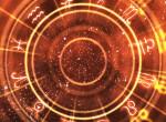 Napi horoszkóp: A Bak ma kifejezetten türelmetlen lesz - 2019.11.10.