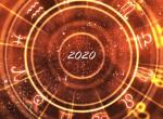 A legszerencsétlenebbek - ezeknek a csillagjegyeknek pokoli lesz 2020