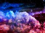 Napi horoszkóp: Érzékeny hangulatban a Halak - 2019.09.21.