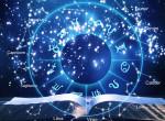 Napi horoszkóp: Az Ikrek használja ki az univerzum segítségét - 2020.07.01.