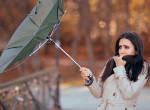 8 dolog, ami brutálisan vonzza a balszerencsét - Jobb, ha ezekre mindig figyelsz