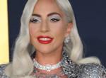 Mi történt? Lady Gaga pocakja felrobbantja a világot - Fotók