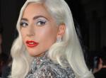 Bréking! Lady Gaga terhes, állítja egy rajongója! Nem találod ki, kitől