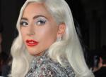 Lady Gaga videón üzent a Voice 16 évesen haldokló versenyzőjének