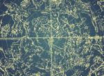 Napi horoszkóp: Egy a Vízöntőhöz közeli személy ellenséggé válik - 2020.11.07.