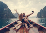 Ezek a világ legboldogabb országai – Eláruljuk, hogy az első miért annyira különleges